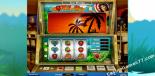 online spielautomat Tropical Juice NextGen
