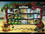 online spielautomat Tropical Treat Slotland