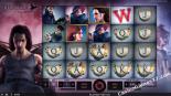 online spielautomat Universal Monsters Dracula NetEnt