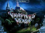 online spielautomat Vampires Feast SkillOnNet