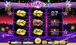 online spielautomat Vegas 27 Kajot Casino