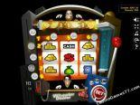 online spielautomat Wheeler Dealer Slotland