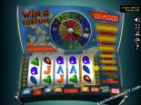 online spielautomat Win A Fortune Slotland