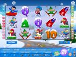 online spielautomat Winter Sports Wirex Games