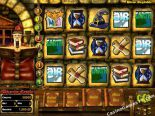 online spielautomat Wizards Castle Betsoft