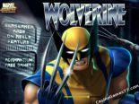 online spielautomat Wolverine Playtech