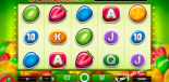 online spielautomat Wonder Woman Jackpots Amaya