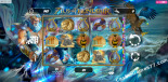 online spielautomat Zeus the Thunderer MrSlotty