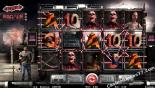 online spielautomat Zombie Escape Join Games